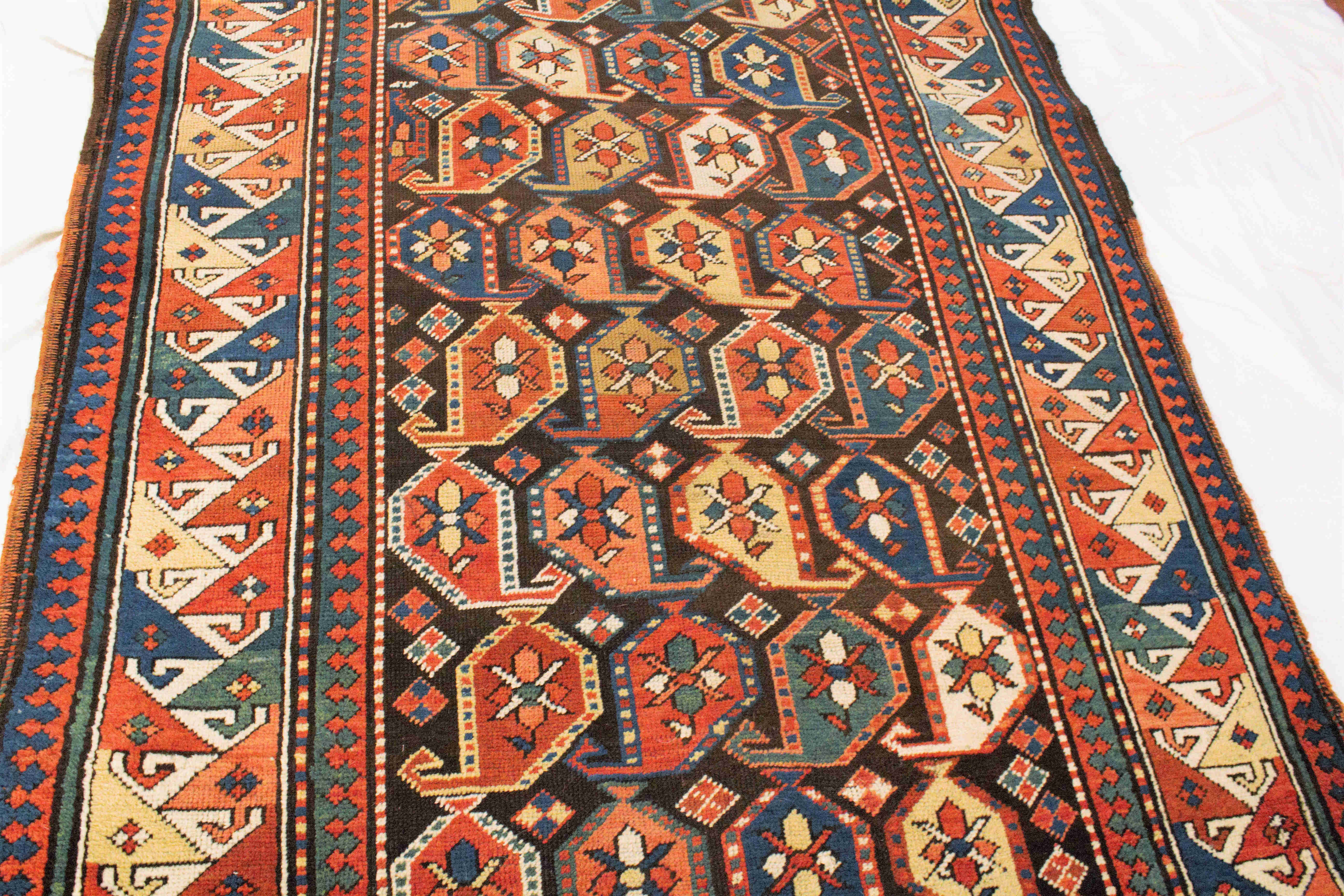 vintage first of classic rug the antique oriental gallery persian malayer and outstanding pinterest rugs